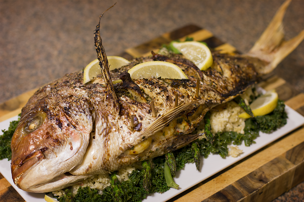 201113_baked-pink-snapper_lo.png